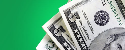 Top 10 Ways to Trick Yourself into Saving Money