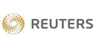 UPDATED: Reuters' Ethics Editor Wonders Why His Bosses Killed the Story That a Hedge Fund Manager Asked Them To