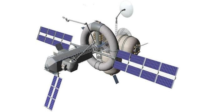 Nasa Spaceship Design 18ls2azltgb7yjpg.jpg