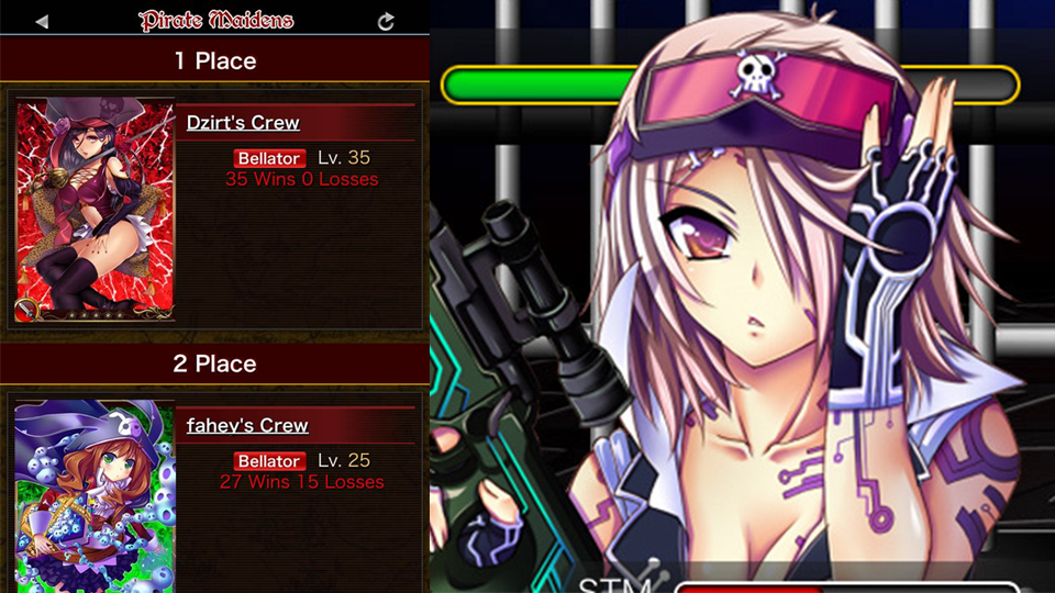 Download Anime Batch Genre Game - Drivenime