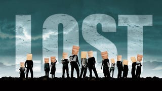 The <em>Lost</em> Cast's Post-<em>Lost</em> Careers, Ranked