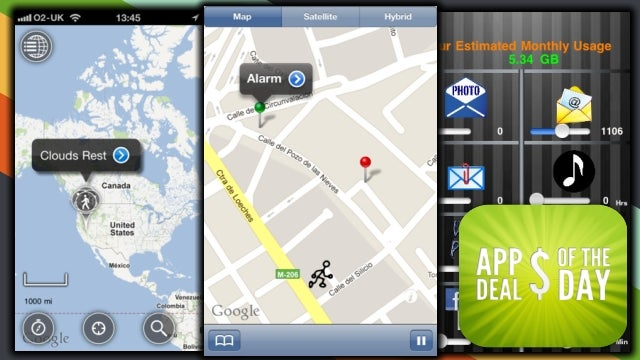 Daily App Deals: Communicate in Other Languages with SpeechTrans Ultimate Now $0.99