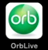 OrbLive Streams Music and Video to Your iPhone or iPod Touch