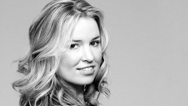 Adweek's Completely Creepy & Inappropriate Profile Of Female Media Writer