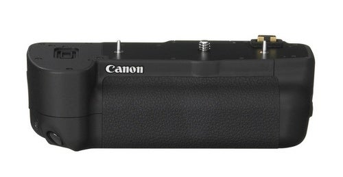 Wirelessly Transfer Files From Your DSLR with Transmitters From Canon