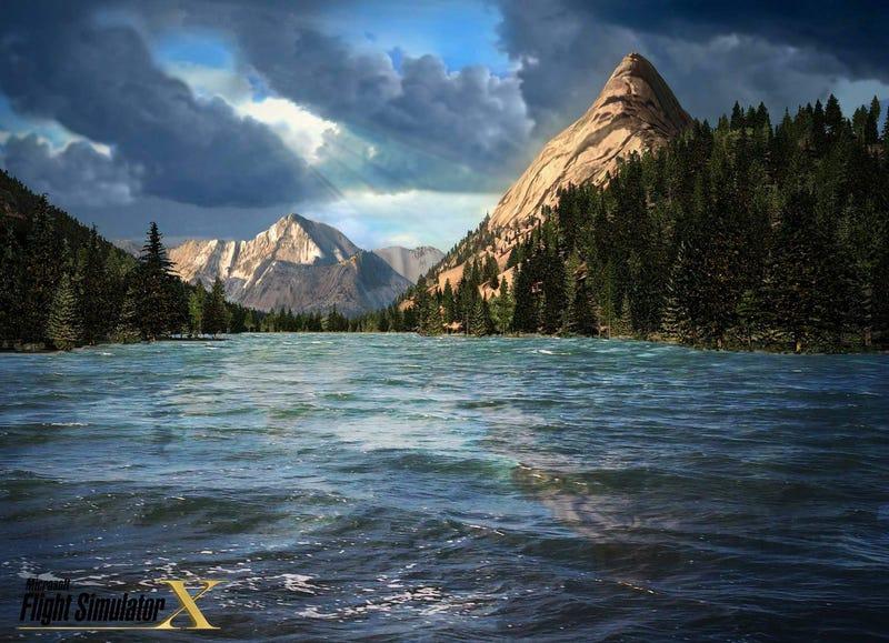 DirectX 9 vs DirectX 10: Worth Upgrading to Vista For?