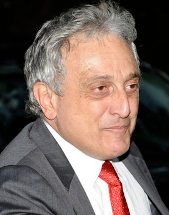 Paladino's Pesky Little Porn Habit Resurfaces