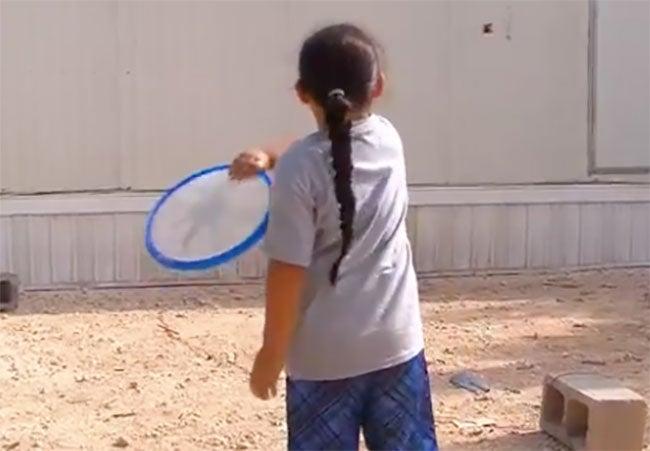 Texas School Boots Navajo Kindergartner on First Day Over Long Hair