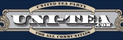 Tea Party's 'Uni-Tea' Summit To End Racism
