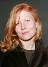 Ana Marie Cox Now Radar Contributing Editor