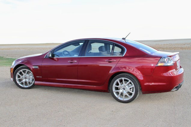 pontiac g8 gxp for sale ebay of straya pontiac g8 gxp. Black Bedroom Furniture Sets. Home Design Ideas