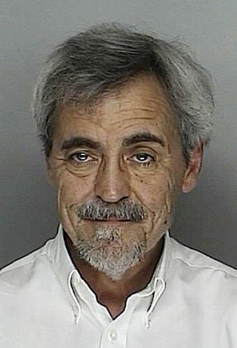 Meet John Brady, America's Drunkest Mayor