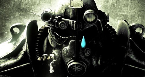 Fallout 3 Refused Classification In Australia