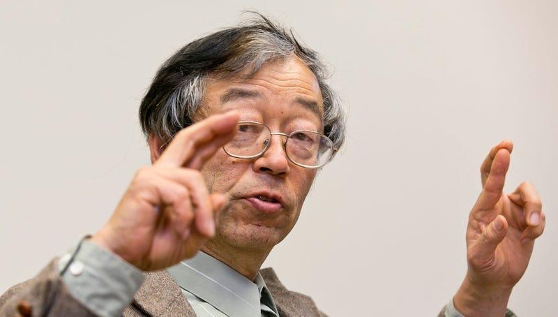 "Dorian Satoshi Nakamoto: ""I Unconditionally Deny the Newsweek Report"""