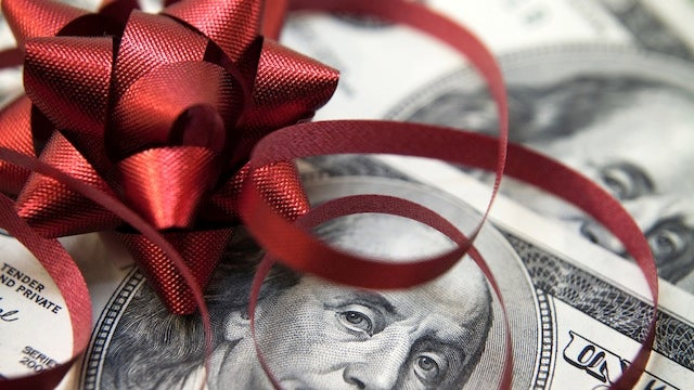 Give the Gift that Keeps On Giving: Savings Bonds or Investments