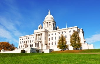 Look Who Says the Rhode Island Games Legislation is Unconstitutional