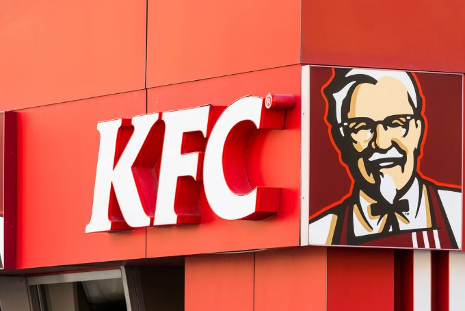 KFC Manager Arrested After Staging World's Dumbest Fake Robbery