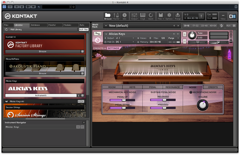 The Basics of Music Production, Lesson 3: Using Virtual Instruments