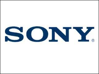 Sony Lays Off 16,000 Workers, Hopes to Save One BILLION Dollars