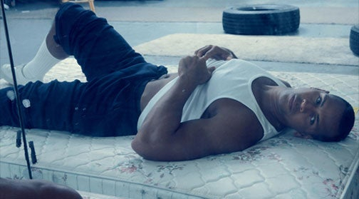 Do You Think Alex Rodriguez Regrets This Details Photo Shoot Now?
