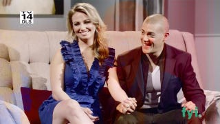 The <i>Married at First Sight</i> Couples, Six Months Later