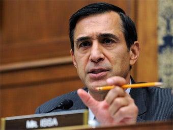 Republicans Salivating Over Endless Obama Investigations