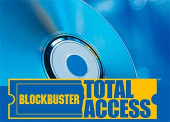 Blockbuster Online Game Rentals Head To Seattle