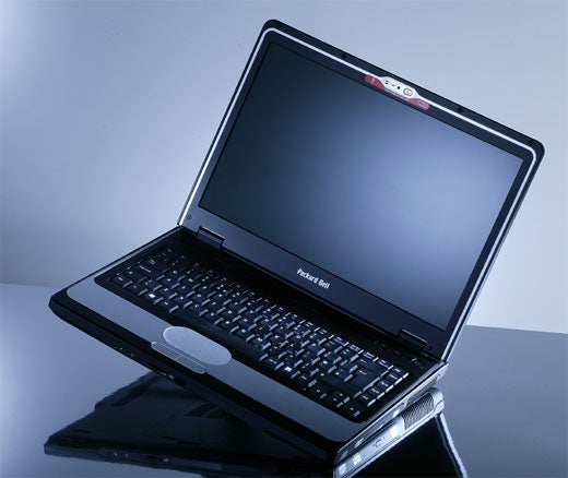 "Skype and Packard Bell Release First ""Skype Edition"" Notebook"