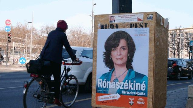 Kábé 10 érdekes dolog, amit nem tudtál a Fidesz szigorú honanyájáról
