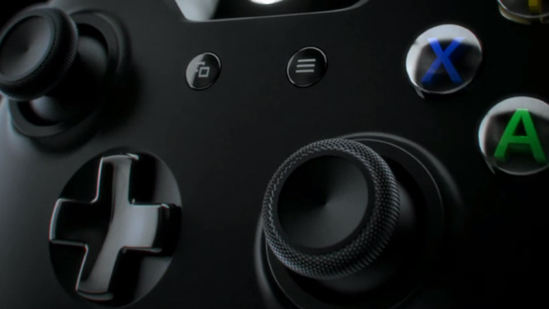 The Xbox One's February Upgrades Seem Nice, But March's Are Better