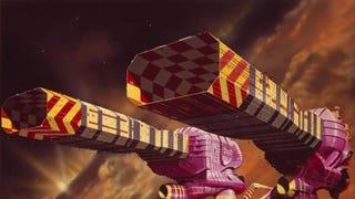 Synth Pioneer Bernard Szajner Re-Issues <em>Dune</em> Concept Album
