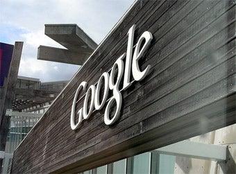 Google Fired an Apple Legend for Leaking Internal Memo