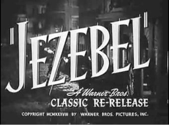 Muppets, Zombies, A Shrinking Man, And A Jezebel Join The National Film Registry