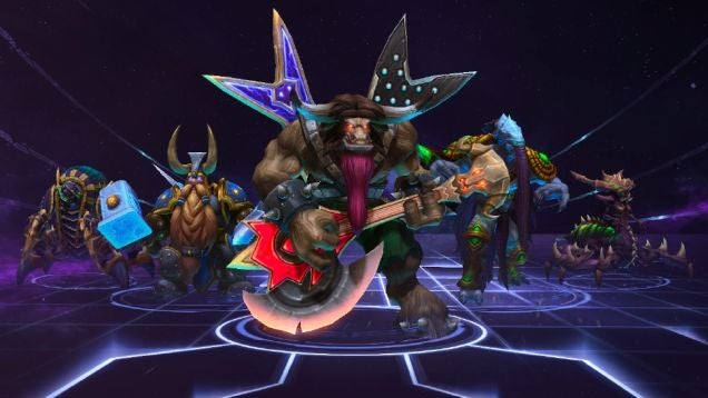 The Struggle To Save League Of Legends' Most Neglected Mode