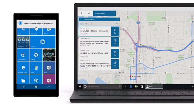 12 Things You Can Now Do With the Windows 10 Anniversary Update