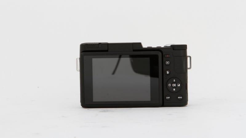 Las cámaras más sobresalientes del CES