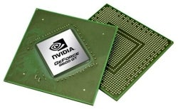 NVIDIA 9600 GT Reviewed: Best Low-Cost Gaming Card With Anti-Aliasing