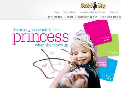Is The Princess Problem Even A Problem?