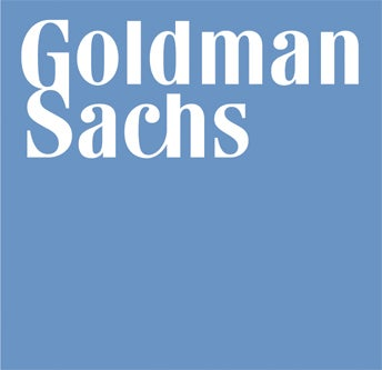 Announcing the Goldman Project