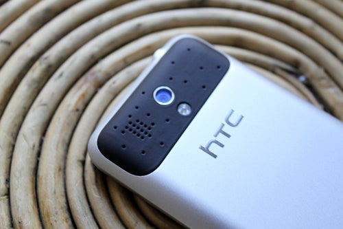 HTC Legend Gallery