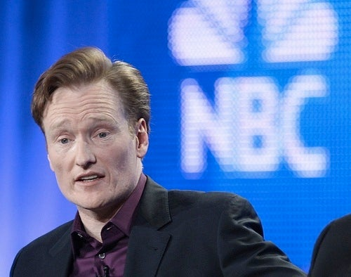 NBC Would Also Like to Screw Over Conan's Staff
