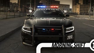 The Real Reason Why Automakers Want The Police To Us