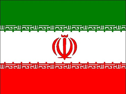 Iran to Nearly Double Auto Production by 2015