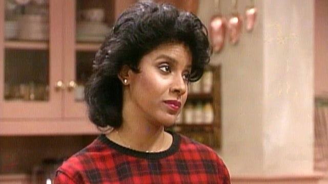 The Clair Huxtable Code
