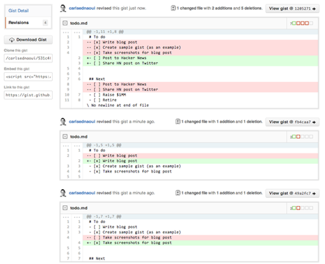 How to Turn GitHub into a To-Do List