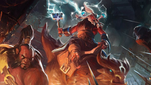 Chinese Professor Calls For Graduates To Give Up DOTA