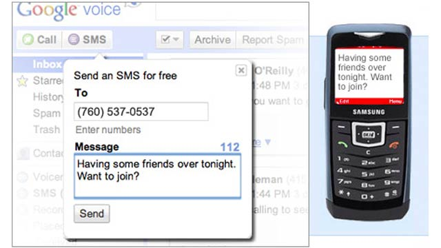 The Best Ways to Kill Your SMS Plan