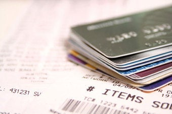 How to Avoid Getting Screwed When Using Your Debit Card