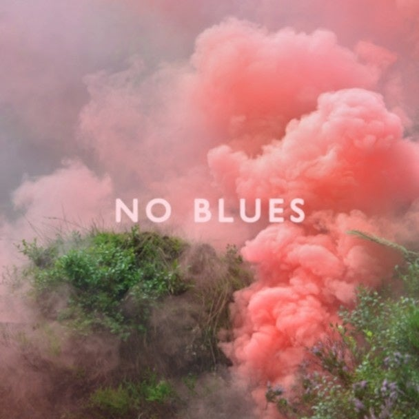 Clashtalk album of the year: Los Campesinos! - No Blues