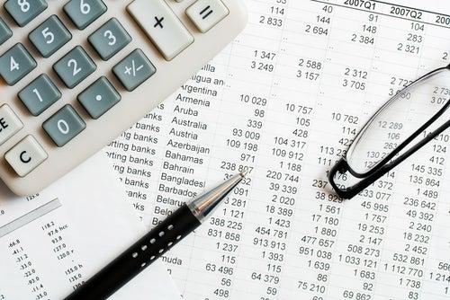 Can You Fix the U.S. Budget Deficit?